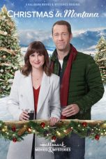 Nonton Streaming Download Drama Christmas in Montana (2019) Subtitle Indonesia