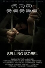 Nonton Streaming Download Drama Selling Isobel (2018) jf Subtitle Indonesia