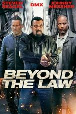 Nonton Streaming Download Drama Beyond the Law (2019) jf Subtitle Indonesia