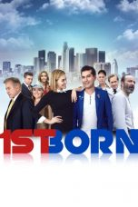 Nonton Streaming Download Drama 1st Born (2019) Subtitle Indonesia