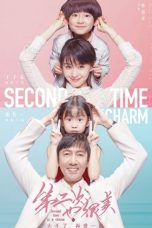 Nonton Second Time is a Charm (2019) Subtitle Indonesia