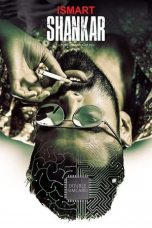 Nonton Streaming Download Drama iSmart Shankar (2019) jf Subtitle Indonesia