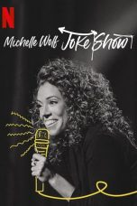 Nonton Streaming Download Drama Michelle Wolf: Joke Show (2019) jf Subtitle Indonesia