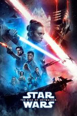 Nonton Star Wars: The Rise of Skywalker (2019) Subtitle Indonesia