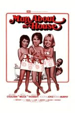 Nonton Streaming Download Drama Man About the House (1974) Subtitle Indonesia