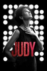 Nonton Streaming Download Drama Judy (2019) jf Subtitle Indonesia