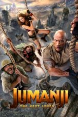 Nonton Streaming Download Drama Jumanji: The Next Level (2019) jf Subtitle Indonesia