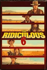 Nonton Streaming Download Drama The Ridiculous 6 (2015) jf Subtitle Indonesia