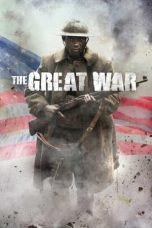 Nonton Streaming Download Drama The Great War (2019) Subtitle Indonesia
