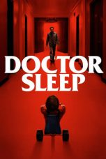 Nonton Streaming Download Drama Doctor Sleep (2019) jf Subtitle Indonesia