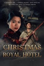 Nonton Christmas at the Royal Hotel (2019) Subtitle Indonesia