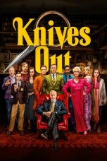 Nonton Knives Out (2019) Subtitle Indonesia