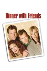 Nonton Dinner with Friends (2001) gt Subtitle Indonesia
