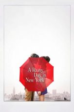Nonton A Rainy Day in New York (2019) Subtitle Indonesia