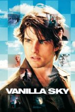 Nonton Streaming Download Drama Vanilla Sky (2001) jf Subtitle Indonesia