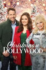 Nonton Christmas at Dollywood (2019) Subtitle Indonesia