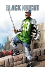 Nonton Streaming Download Drama Black Knight (2001) jf Subtitle Indonesia