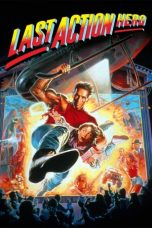 Nonton Streaming Download Drama Last Action Hero (1993) jf Subtitle Indonesia