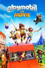 Nonton Streaming Download Drama Playmobil: The Movie (2019) jf Subtitle Indonesia
