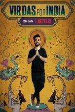 Nonton Streaming Download Drama Vir Das: For India (2020) jf Subtitle Indonesia