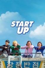 Nonton Start-Up (2019) Subtitle Indonesia