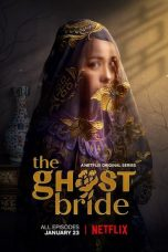 Nonton The Ghost Bride (2020) Subtitle Indonesia