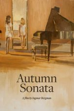 Nonton Streaming Download Drama Autumn Sonata (1978) jf Subtitle Indonesia