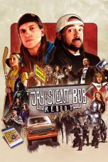 Nonton Jay and Silent Bob Reboot (2019) Subtitle Indonesia