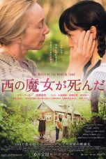 Nonton Streaming Download Drama The Witch of the West Is Dead (2008) gt Subtitle Indonesia