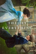 Nonton The Theory of Everything (2014) Subtitle Indonesia