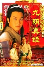 Nonton The Mystery of the Condor Hero (1993) Subtitle Indonesia