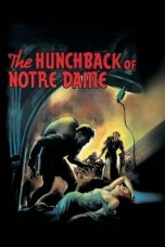 Nonton The Hunchback of Notre Dame (1939) Subtitle Indonesia