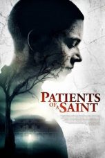 Nonton Streaming Download Drama Patients of a Saint (2020) jf Subtitle Indonesia