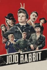 Nonton Streaming Download Drama Jojo Rabbit (2019) jf Subtitle Indonesia