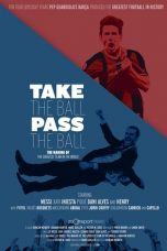 Nonton Streaming Download Drama Take the Ball, Pass the Ball (2018) jf Subtitle Indonesia