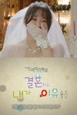 Nonton Drama Special Season 5: Why I'm Getting Married (2014) Subtitle Indonesia