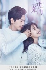 Nonton Streaming Download Drama Fairyland Lovers (2020) Subtitle Indonesia