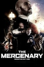 Nonton The Mercenary (2019) Subtitle Indonesia