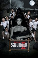 Nonton Streaming Download Drama Make Me Shudder 2: Shudder Me Mae Nak (2014) gt Subtitle Indonesia