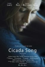 Nonton Streaming Download Drama Cicada Song (2019) jf Subtitle Indonesia