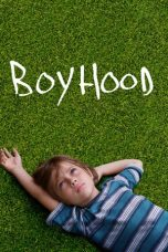 Nonton Streaming Download Drama Boyhood (2014) jf Subtitle Indonesia