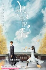 Nonton Streaming Download Drama Sweet Tai Chi (2019) Subtitle Indonesia