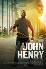 Nonton Streaming Download Drama John Henry (2020) jf Subtitle Indonesia