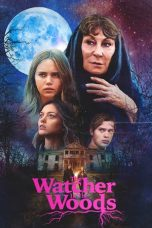 Nonton Streaming Download Drama The Watcher in the Woods (2017) Subtitle Indonesia