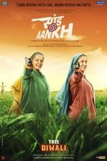 Nonton Streaming Download Drama Saand Ki Aankh (2019) jf Subtitle Indonesia
