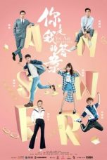 Nonton Streaming Download Drama You Are My Answer (2019) Subtitle Indonesia