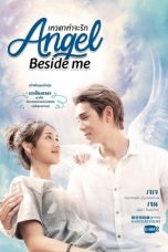 Nonton Streaming Download Drama Angel Beside Me (2020) Subtitle Indonesia