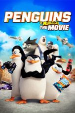 Nonton Streaming Download Drama Penguins of Madagascar (2014) jf Subtitle Indonesia