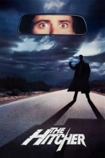 Nonton The Hitcher (1986) Subtitle Indonesia