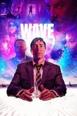 Nonton The Wave (2019) Subtitle Indonesia